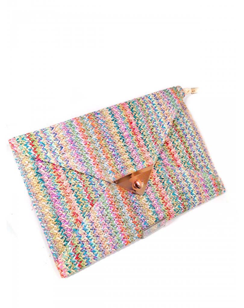 3acfb654d Carteras De Fiesta Color Natural | Stanford Center for Opportunity ...
