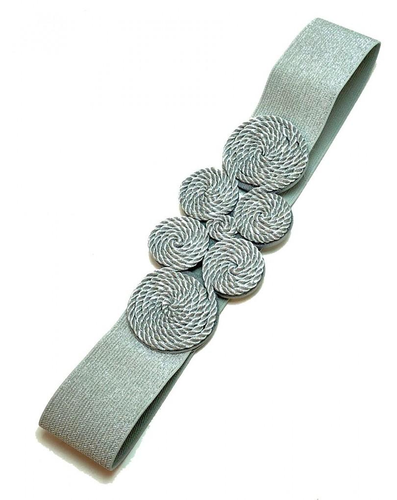Venta de cinturones para vestidos de fiesta