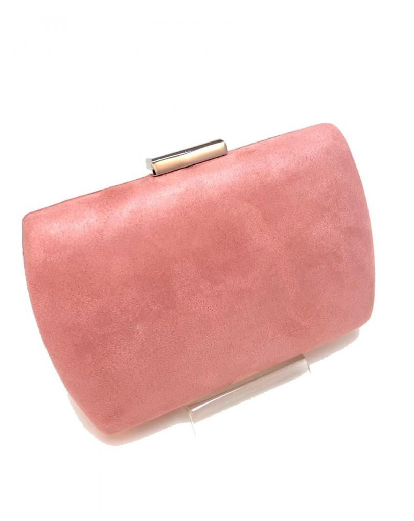Bolsos de Fiesta Rosa Maquillaje para Bodas | Bolsos Fiesta y Bolsos