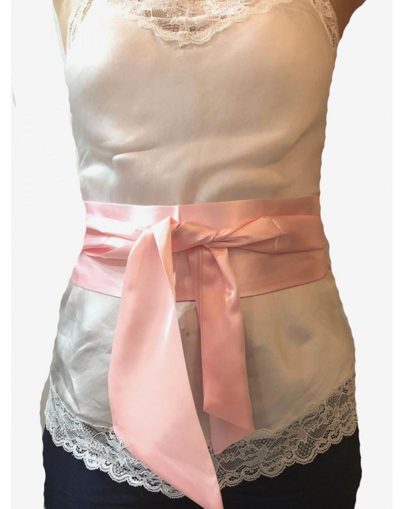 Cinturones Vestidos Fiesta Para Bodas