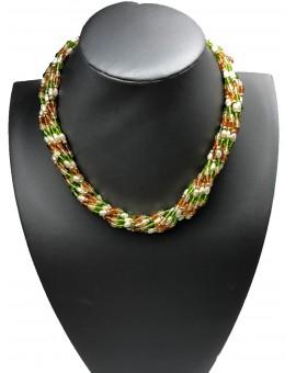 c9993612ad5f Collares y Gargantillas de Joyeria y Alta Bisuteria para Mujer