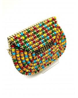 CLUTCH DE FIESTA EXCLUSIVOS DE LA INDIA