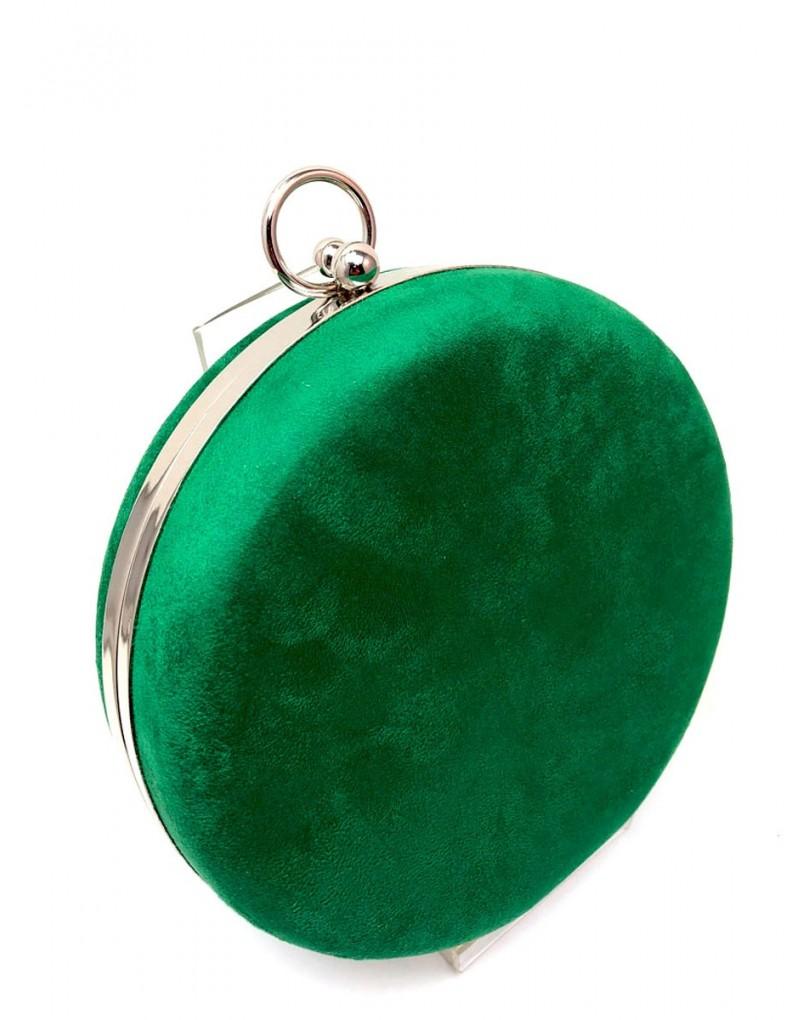 37215209a Comprar Bolsos de Fiesta Verdes Originales Online | Bolsos Fiesta y ...