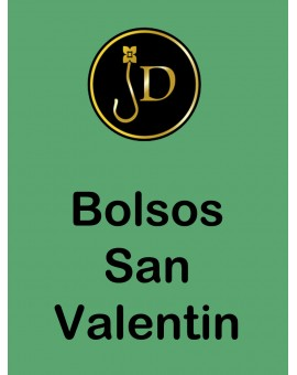 BOLSOS ONLINE ORIGINALES EN ROJO