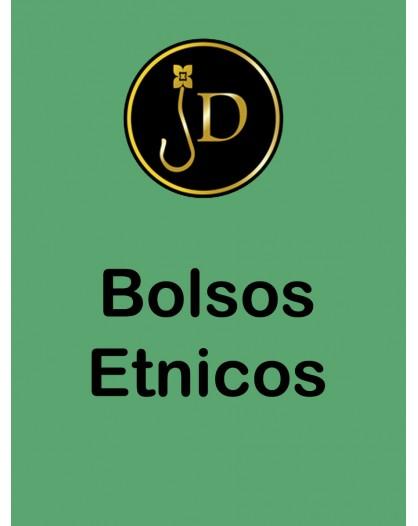 BOLSOS NEPAL PIEDRA