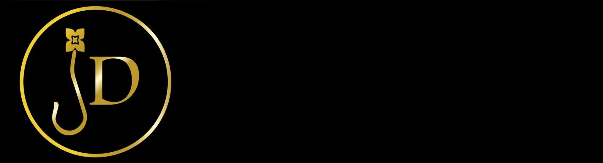 OUTLET PLATA