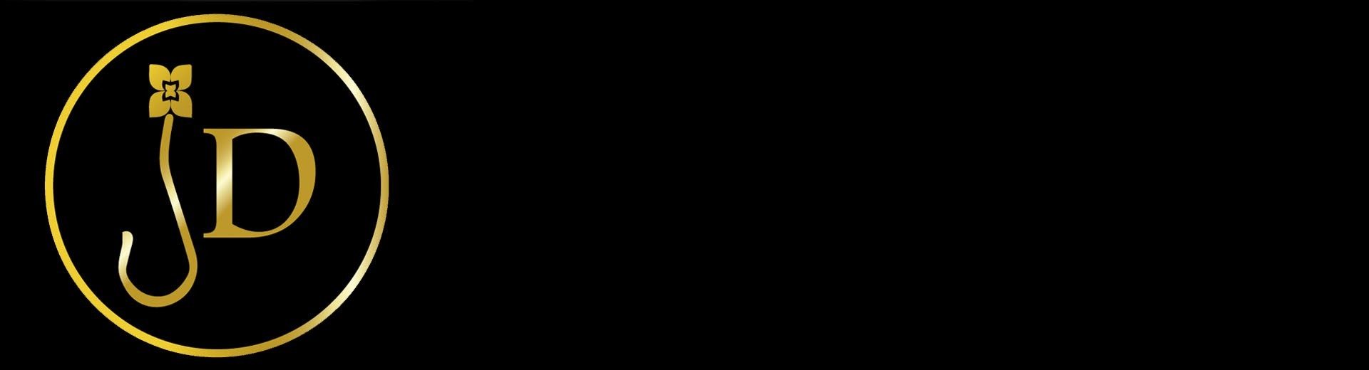 COLECCIONES TEMPORADA